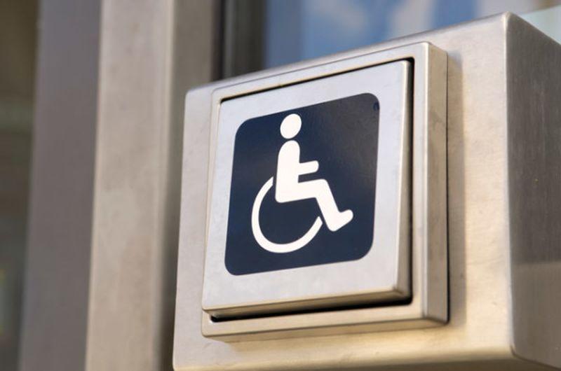 Accessibility_Universal_Design-600x398_1