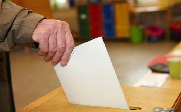 Приспособления для голосования незрячих появятся на избирательных участках