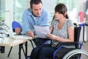 В Беларуси изменен порядок профобучения инвалидов и предоставления безработным субсидий на открытие своего дела