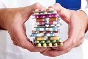 Минздрав о новом приказе: Будем избавлять белорусов от стереотипов про наши лекарства