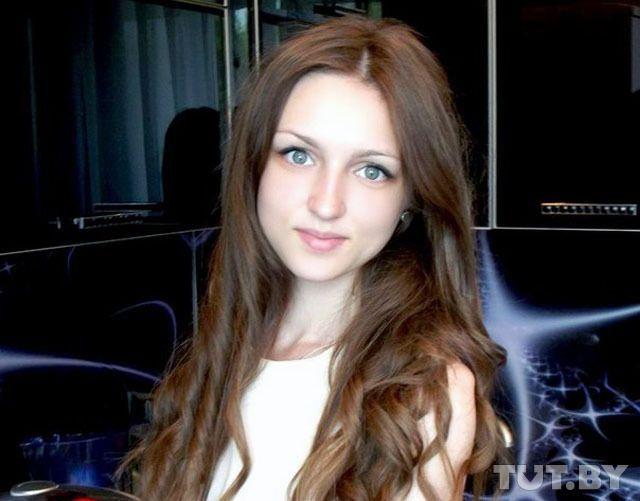 dasha_mazurenko