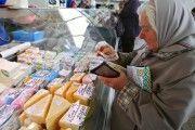 Бюджет прожиточного минимума в Беларуси повысят с 1 мая