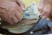 С 1 мая вырастет бюджет прожиточного минимума: Что и как изменится