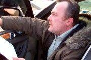Светлогорск: на суде медики пытались убедить активиста, что он «вдруг заболел» на пикете