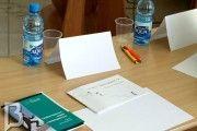 Конференция по трудоустройству людей с ограниченными возможностями в Лиде