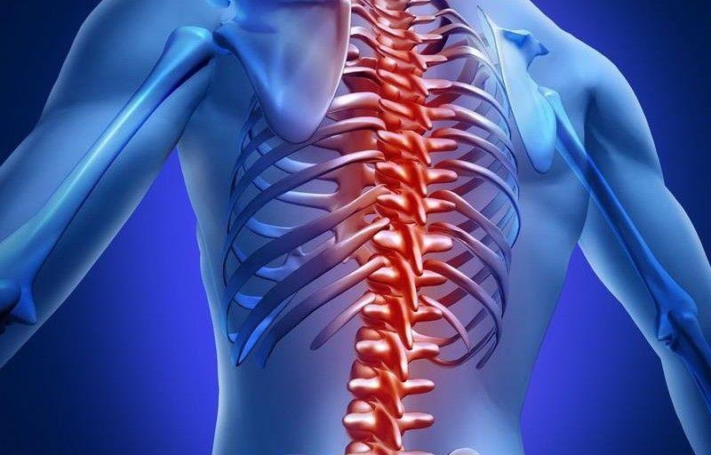 Какие могут быть последствия травмы спинного мозга, и как вернуться к полноценной жизни?
