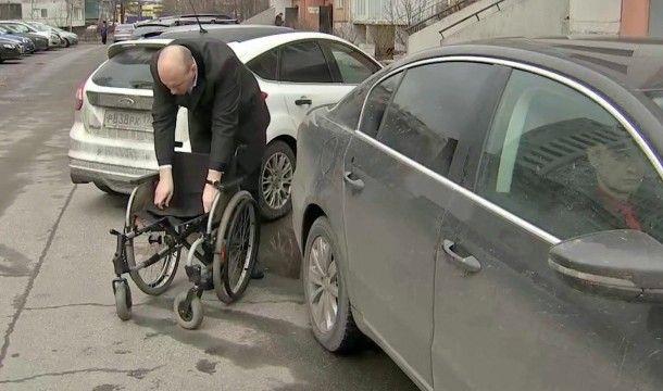 В России набирает обороты движение автоволонтеров