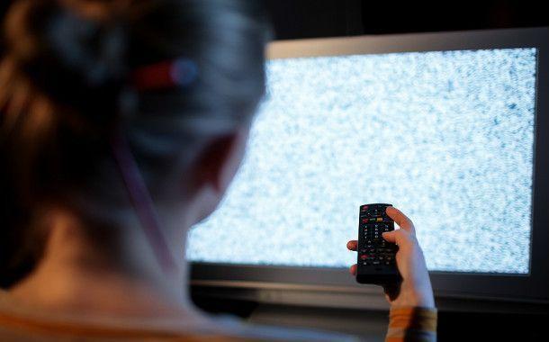 Аналоговое телевещание в Беларуси прекратится 15 мая