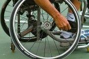 К массовой оргии в Канаде готовятся 125 инвалидов