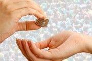 Эксперты: налоговые льготы на благотворительность, больше плюсов, чем минусов