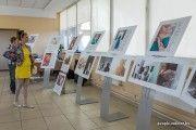За чертой боли. Белоруски после химиотерапии не побоялись стать фотомоделями