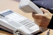 Мингорисполком и облисполкомы проведут 11 июля прямые телефонные линии
