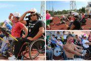 Лагерь — семинар 2015. День восьмой (Видео)