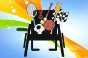 Информация для спортивных клубов инвалидов-колясочников!