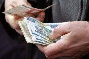 Бюджет прожиточного минимума, а вслед за ним и ряд социальных выплат вырастут в Беларуси