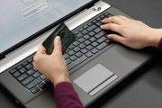 Нацбанк предлагает при покупке товаров в зарубежных интернет-магазинах, взимать налог в момент оплаты карточкой