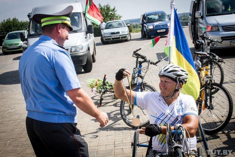 invalid-kolyasochnik_marafonec_ukrainec-11_1