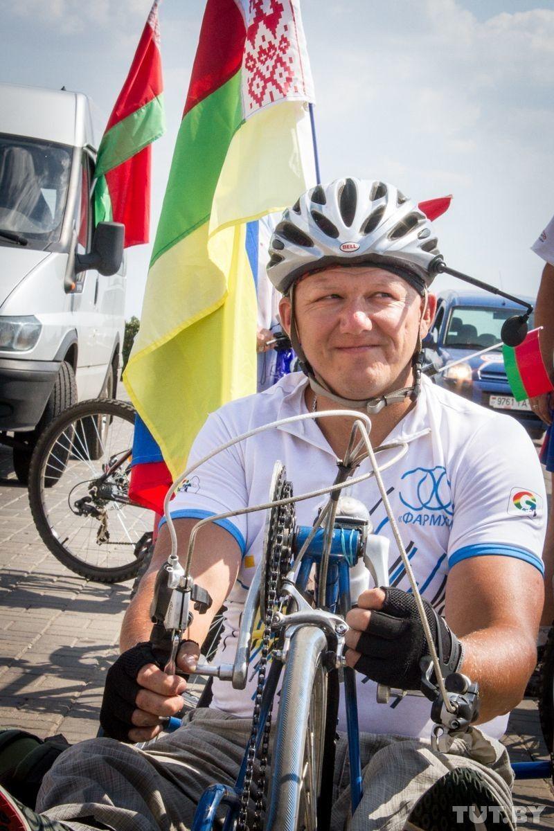 invalid-kolyasochnik_marafonec_ukrainec-5_1