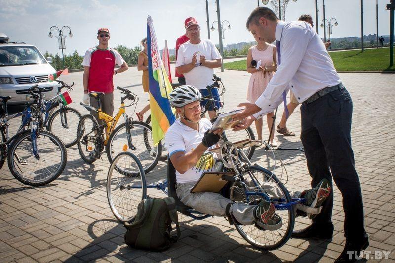 invalid-kolyasochnik_marafonec_ukrainec-6_1