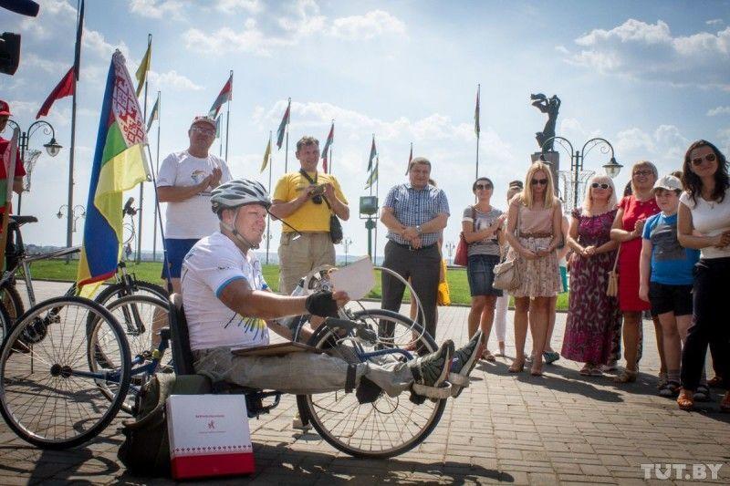 invalid-kolyasochnik_marafonec_ukrainec-8_1