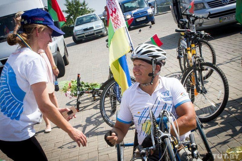 invalid-kolyasochnik_marafonec_ukrainec-9_1