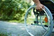 Первый лагерь активной реабилитации для инвалидов-колясочников с травмами шейного отдела позвоночника пройдет в Пинске
