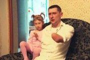 Алексей Талай: Не опуская рук