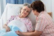 Ветеранам, инвалидам и пожилым людям пообещали улучшение соцобслуживания и соцподдержку