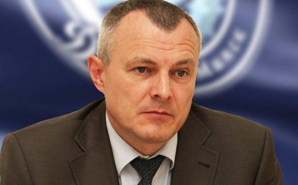 Глава МВД об инцидентах с участием инвалидов и силовиков: милиция действовала по закону