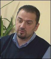 drozdovski-sergey