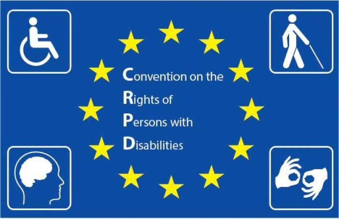 eu_framework_for_crpd_0