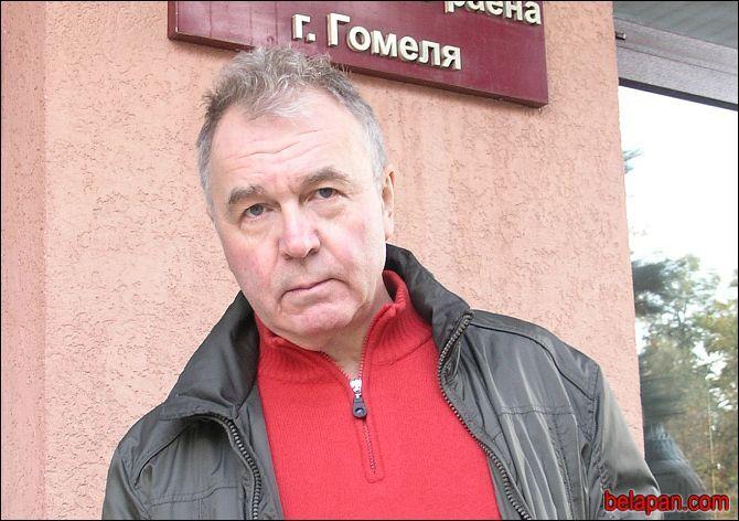 yuriy_voronezhcev