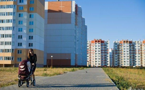 Указ по жилью: что изменится для сирот, семей со взрослыми детьми-инвалидами и жильцов общежитий