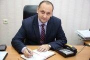 В редакции «Лідскай газеты» состоялась «Прямая линия» по вопросам реализации программы по созданию в районе безбарьерной среды