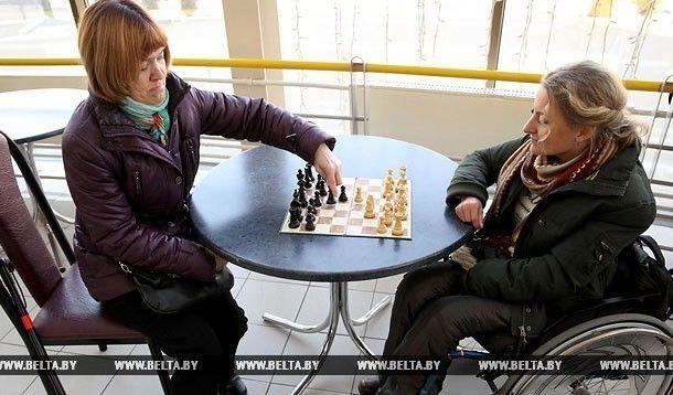 В Беларуси разрабатывается проект закона
