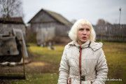 Деревенская безнадега на фоне бурного строительства: 24-летняя сирота и инвалид полжизни ждет социальное жилье