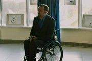 Эксперт: Белорусское право не может защитить инвалидов от дискриминации