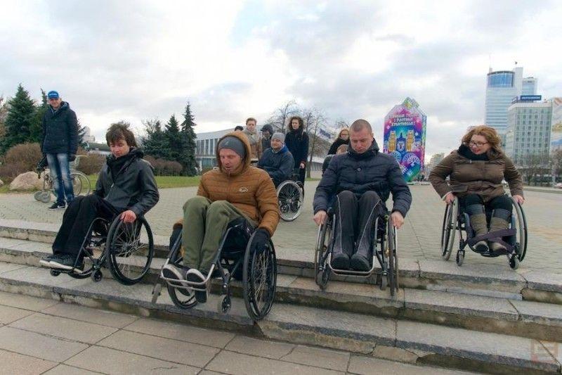 invalidy-3