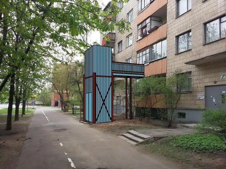 lift_dekabr_2