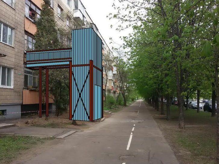 lift_dekabr_3