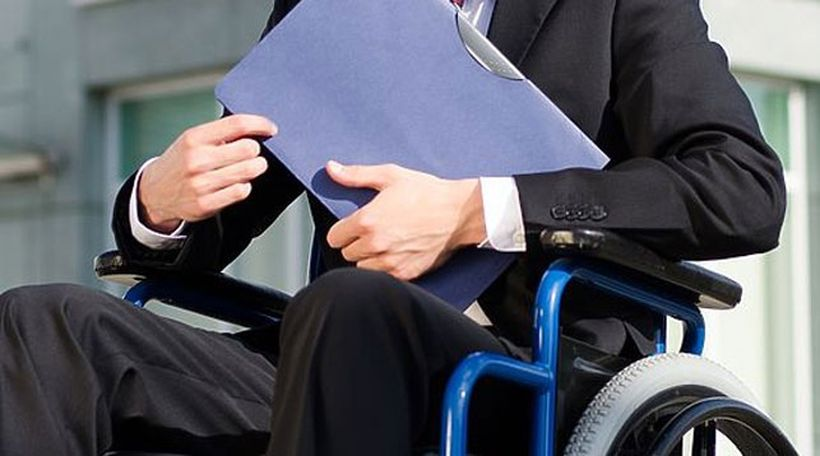 Безработные инвалиды в Минске могут пройти адаптацию к трудовой деятельности по 52 профессиям