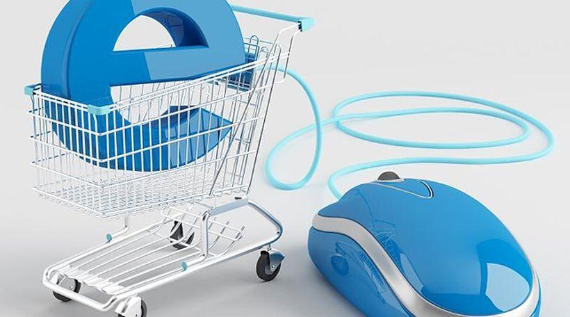 Купленные в интернет-магазине товары можно будет вернуть обратно в течение недели