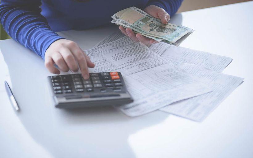 Расширен список услуг ЖКХ, за которые можно не платить при длительном отсутствии