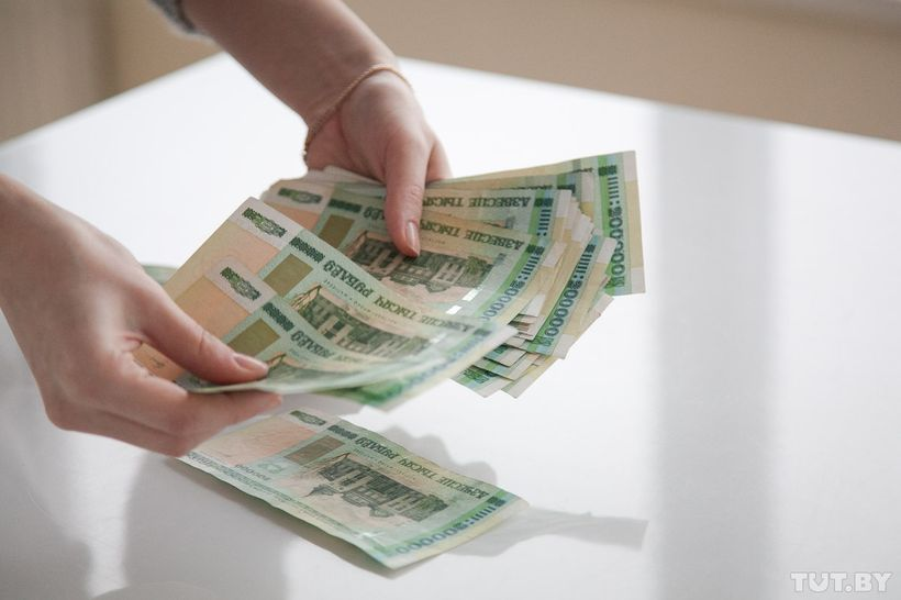 Что принесет 1 мая: пособия и минимальные пенсии станут больше, ставки по вкладам - меньше