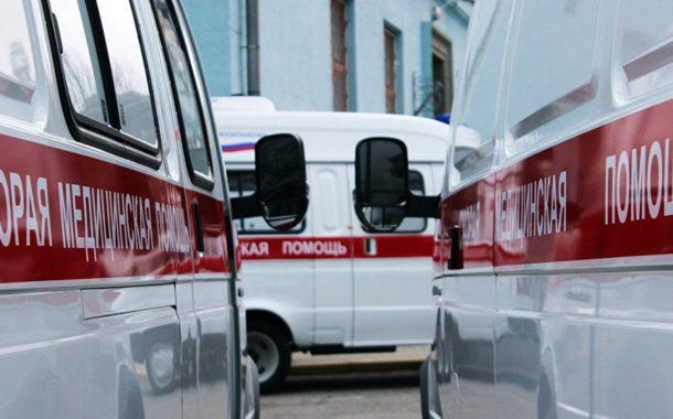 Специальный автомобиль для нуждающихся в гемодиализе инвалидов-колясочников появится в Бресте