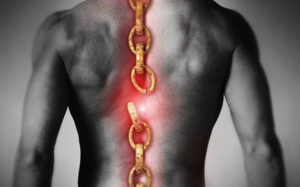 Как восстановить разорванные нервы