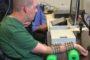 Импланты с электродами помогут двигаться парализованным людям