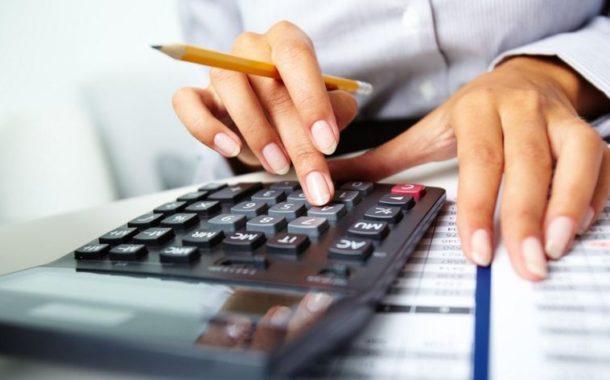Деноминированные размеры детских пособий и размеры минимальных потребительских бюджетов, действуют в Беларуси с 1 июля