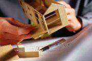 Лукашенко подписал указ о предоставлении с 1 октября безналичных жилищных субсидий
