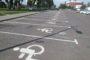 ГАИ и торговые объекты вместе будут бороться с неправомерной парковкой на местах для инвалидов